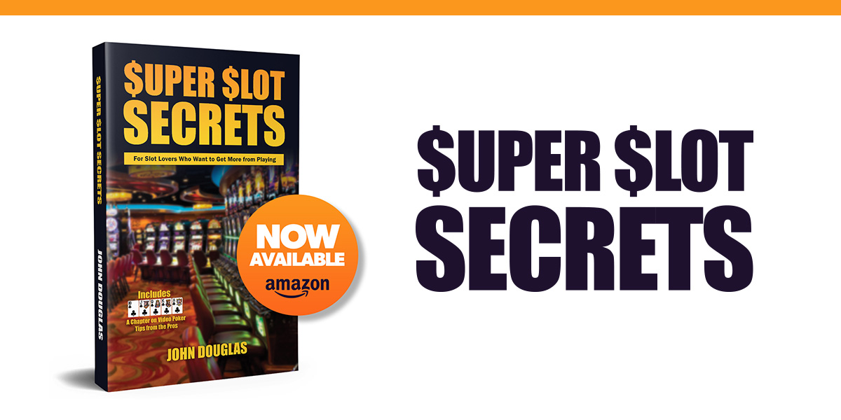 How to win big on slots